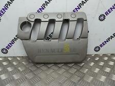 Renault Megane I 1996-2003 Top Engine Cover 1.4 16v K4J750