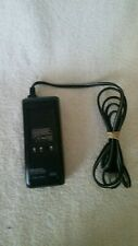 Philips Consumer Electronics AC/Charger Adaptor   V80136BK01