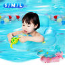 Baby Kids Inflatable Swimming Ring PVC Water Floating Summer Swim Pool