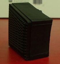 Scorpion 9000 Dart Segment Black single