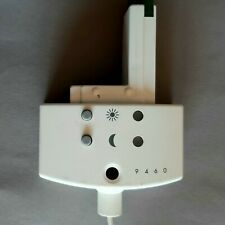 Rademacher rollotron Sonnen Dämmerungsmodul SD-Modul 9460 für elekt. Gurtwickler
