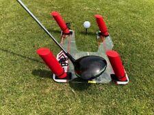 Eyeline Golf Speed Trap 2.0