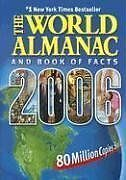 World Almanac and Book of Facts 2006 (2006) (World
