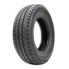 1 New Maxxis Ue-168(n) Bravo Series  - Lt215x85r16 Tires 2158516 215 85 16
