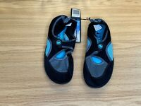 Body Glove Women's Water Shoes Size 9 create happiness New