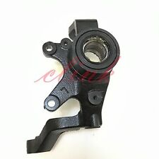 NEW Rhino 700 Front Left Steering Knuckle Fit Yamaha Rhino 700 2008-2009