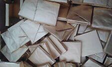 200 x neapolitan chocolate squares,gold foiled