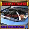 BLUE 2005-2010/05-10 DODGE MAGNUM/CHARGER/CHRYSLER 300 2.7L V6 COLD AIR INTAKE