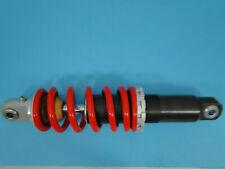 Federbein Hinten Rear SHOCK Ammortyzzatore SACHS GAS GAS TXT 125 250 280 300 PRO