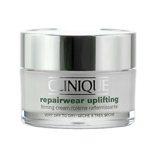Clinique Repairwear Uplifting Firming Cream 50ml