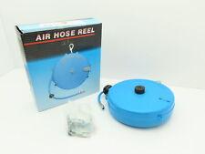 Retractable Air Hose Reel 14 X 28 Auto Rewind