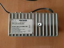 Preisner  BK-Verstärker KVG 30115 RK 65
