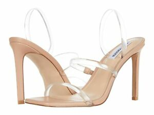 Woman's Heels Steve Madden Gracey Heeled Sandal