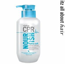 Vita 5 CPR Nourish Hydra-Soft Treatment 900ml x 1