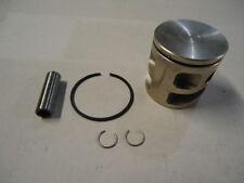 OEM Genuine Poulan Piston & Ring Set 530071883 P3314 P3516 P4018 P4218 P3818