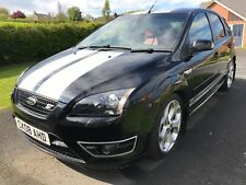 ford focus st 500 5dr