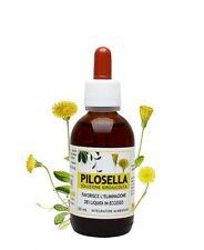 Pilosella estratto idroalcolico 50 mL - Salus in erbis -