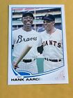 50 Hottest 2013 Topps Series 1 Baseball Cards 43