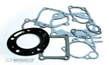 KAWASAKI KDX200, KDX220 KDX 200 220 ENGINE TOP END GASKET REBUILD KIT 95-06