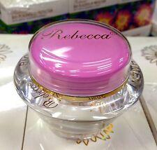 Rebecca BIO-Placenta Nourishment with Lanolin Lecithin and Emu Oil 50ml x 6