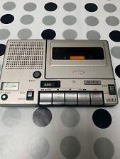 Sony TC-150 Kassetten Player Recorder