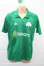 adidas Memorabilia Football Shirts (Greek Clubs)