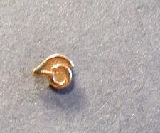 PIN McDonald´s MC DRIVE ? McDonald Logo (an2398)