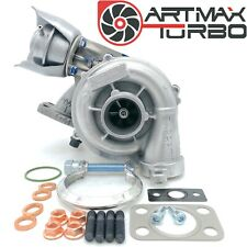 Turbolader 1.6 HDI TDCI 109 PS 80KW Ford Citroen Peugeot Volvo Mazda Mini 1.6 D