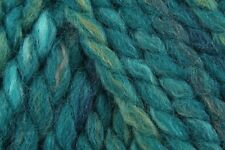 Stylecraft Swift Knit Super CHUNKY Knitting Wool / Yarn 100g - 2048 TEAL