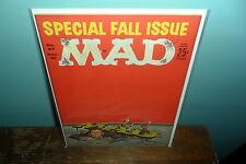 Mad Magazine-Issue#67 (1961)Feldstein,Wood,Clarke Complete Issue