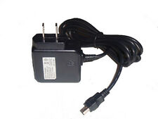 Usb Ac Wall Power Battery Charger Adapter 5V for GoPro Hd Hero 3