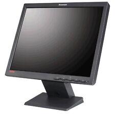 "Lenovo ThinkVision L174 17"" LCD Monitor"