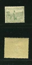 "FRANCE STAMP TIMBRE N° 150 "" ORPHELINS 15c+10c "" NEUF xx TTB VALEUR : 125€"