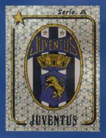 ROMA 1960 n.191 OLYMPIA 1896-1972-PANINI-Figurina ADESIVA ! STEMMA-Rec
