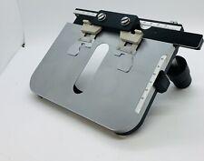 Nikon Stainless Steel Stage Slide Specimen Clip Labophot Amp Optiphot Microscope