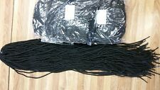 "Polyster Cord Strings 200 (50 -50"" in each bag)"