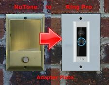 Nutone Doorbells For Sale Ebay
