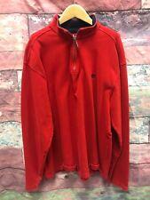 Men's Chaps sweater Size XXL
