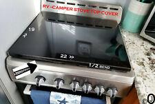 Stoves Rv Trailer Camper Interior Parts For Sale Ebay