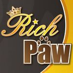 RichPaw