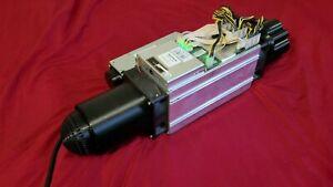 120mm Fan Silencer with Free PSU fan silencer. FitsAntminer S9/S7/S5/S3/S1/ L3+