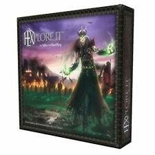 HEXplore It: Valley of the Dead King Board Game