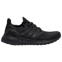 NEW Authentic Adidas Men's Ultraboost 20 Running Shoes Ultra Boost 2020 10.5 Men