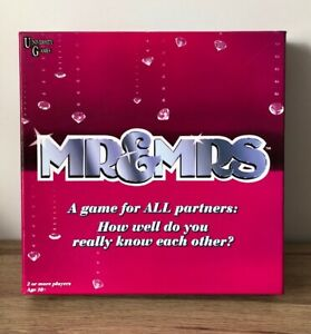 ALL STAR MR & MRS - UNIVERSITY GAMES -  GAME SPARE PARTS REPLACEMENT PIECES