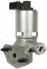 Standard Motor Products EGV1144 EGR Valve