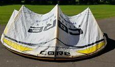 Core Kite Riot XR3 LW 15 Meter Kiteboarding Kite