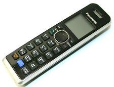 Panasonic KX-TGA680 S Expansion Handset for KX-TG7841 KX-TG7871 Cordless Phone