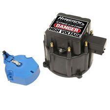 Ignition Coil AUTOZONE/HYPERTECH 4052