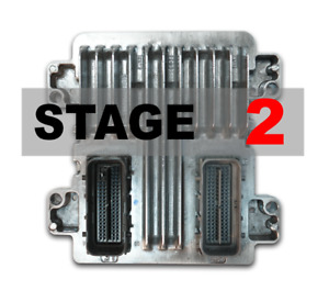 Stage 2 Performance AFM DOD Delete Tuning Service - 2007-2014 Chevrolet GMC