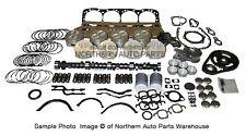 Chevy SBC 305 Truck Overhaul Kit 80-84 Chevrolet